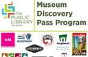 Museum Discovery Pass Program