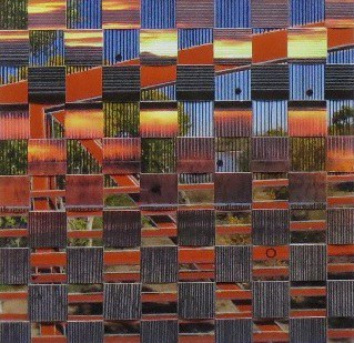 Rodney Replogle, Building Blocks: Limited Access