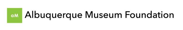 Albuquerque Museum Foundation Logo