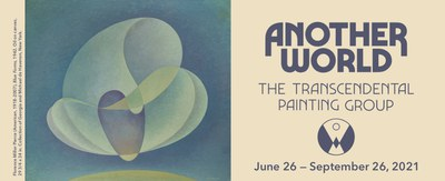 Another World TPG Banner