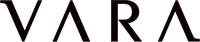 VARA Wines logo