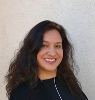 Albuquerque Museum Names Josie Lopez, PhD as New Curator of Art