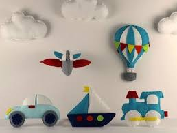 Stories and Music In The Sky - TRAINS, PLANES, BOATS, AND BALLOONS