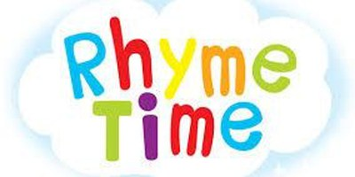 Stories in the Sky - Rhyme Time