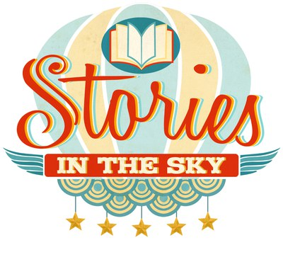 Stories in the Sky - Three Little Pigs