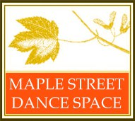 Stories in the Sky -- Maple Street Dance Space