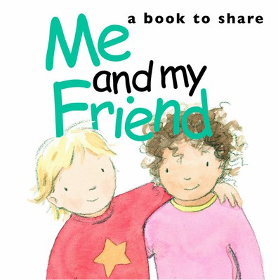 Stories & Music in the Sky Virtual Story Time - Me & My Friends