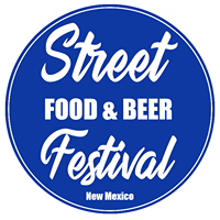 Street Food and Beer Festival
