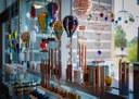 Balloon Museum Shoppe