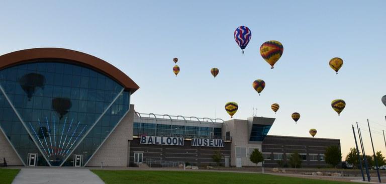 2019 Balloon Fiesta - back field.jpg