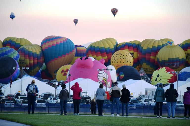 2019 Mass Ascension - Balloon Museum Field.jpg