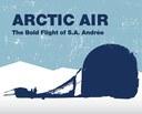 Arctic Air Revised