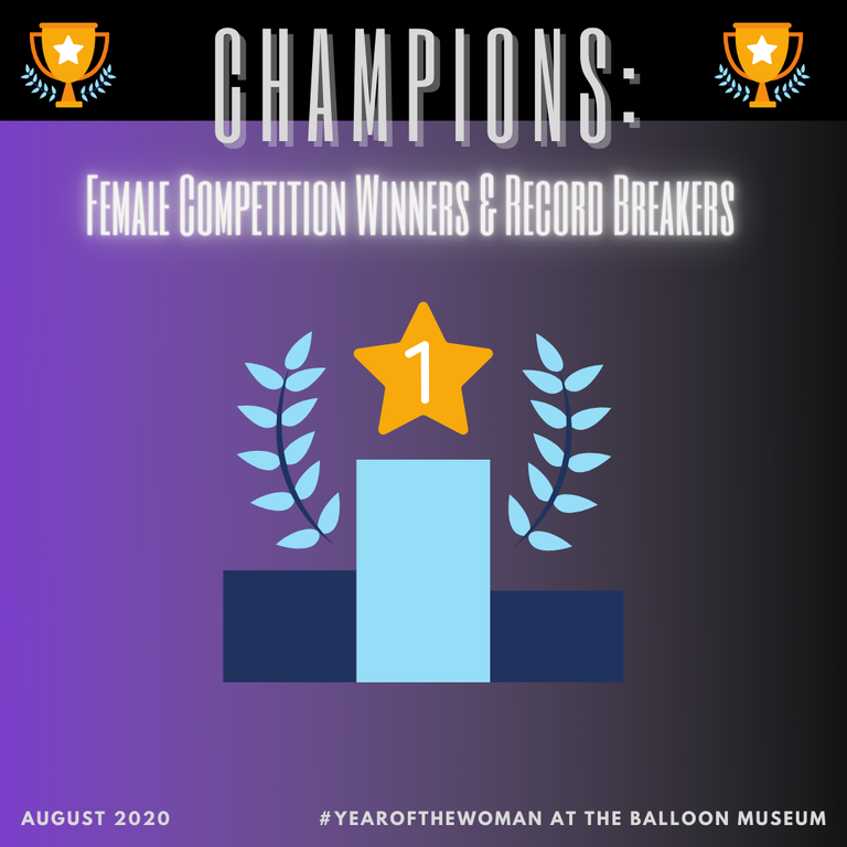 August 2020 - Champions.png