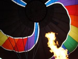 balloon2_4.jpg