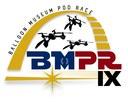 BMPR IX