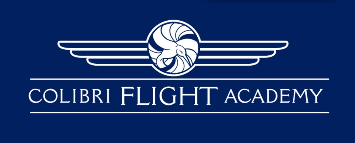 Colibri Flight Academy