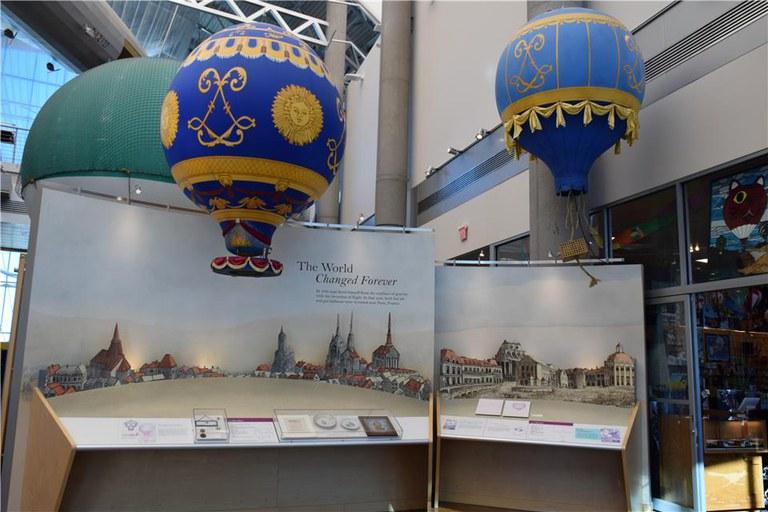 Early Ballooning.jpg