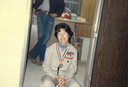 Elaine Roderick AIBF Uniform.png
