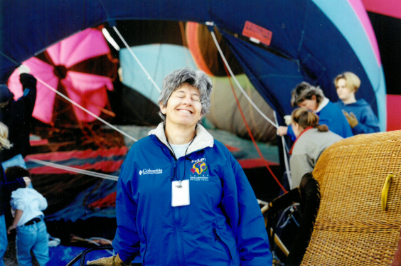 Elaine Roderick at Fiesta 97.png