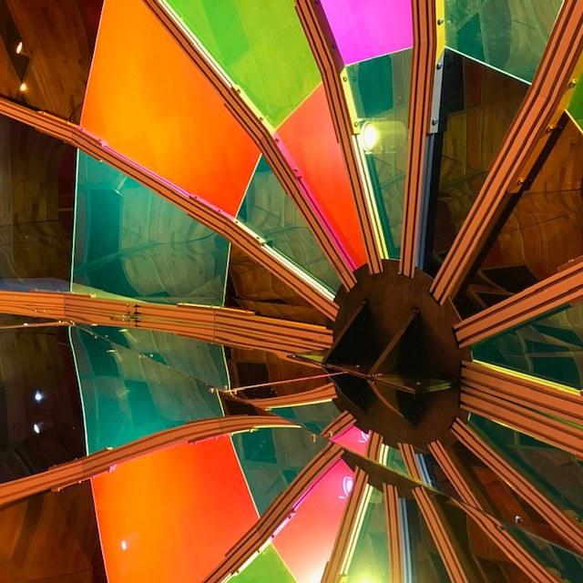 Elevation Station Color Room - Edited.jpg