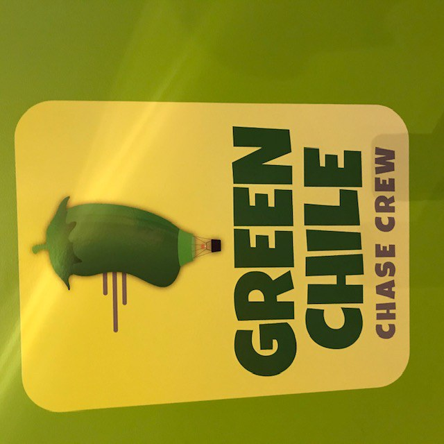 Elevation Station Green Chile Chase Crew logo.jpg