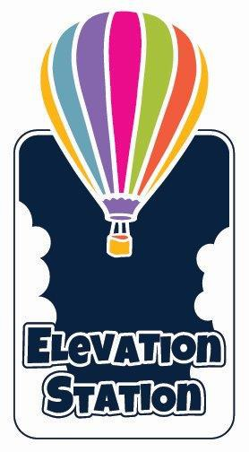 Elevation Station Logo.jpg