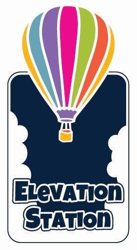 Elevation Station