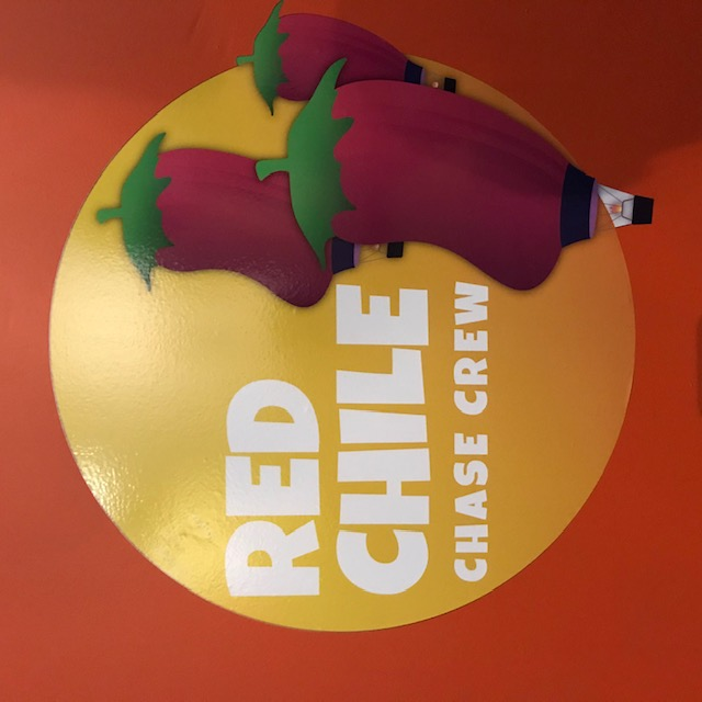 Elevation Station Red Chile Chase Crew logo.jpg