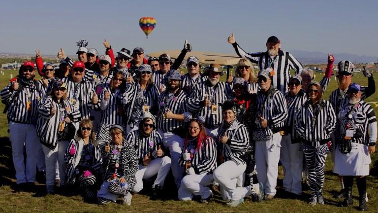 Ep. 3 Safety First_Zebras.jpg