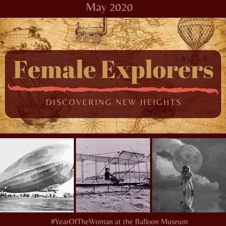 Female Explorers theme.jpg