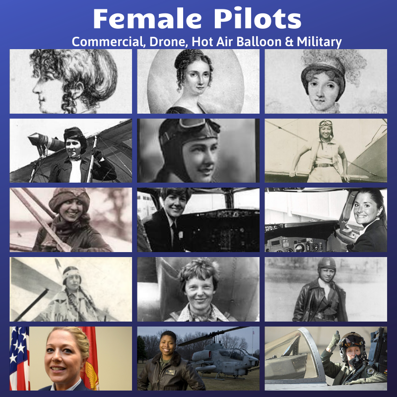 Female Pilots - January 2020 Campaign.png