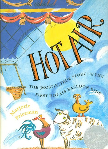 Hot Air - Childrens Book.jpg
