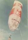 Vote Balloon