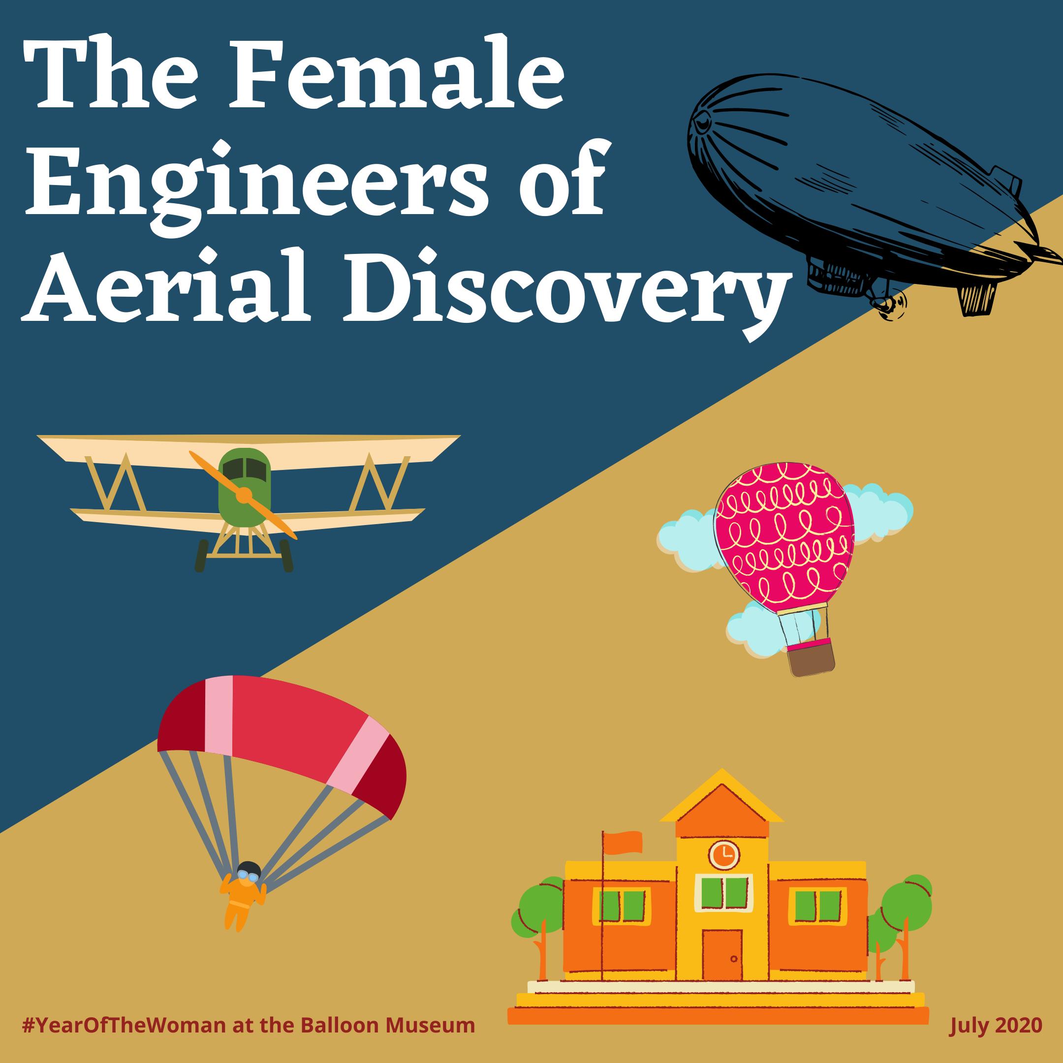 July 2020 - Aerial Female Engineers.png