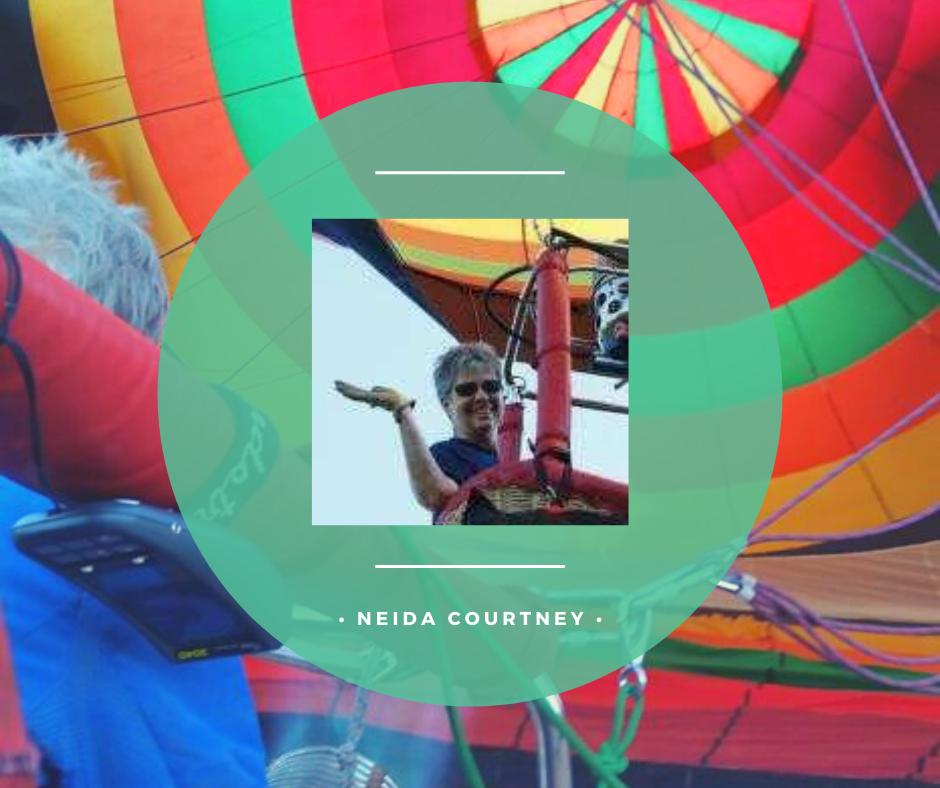 Neida Courtney - August 2020.png