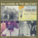 Nov 2020 - Balloons in the Military.png