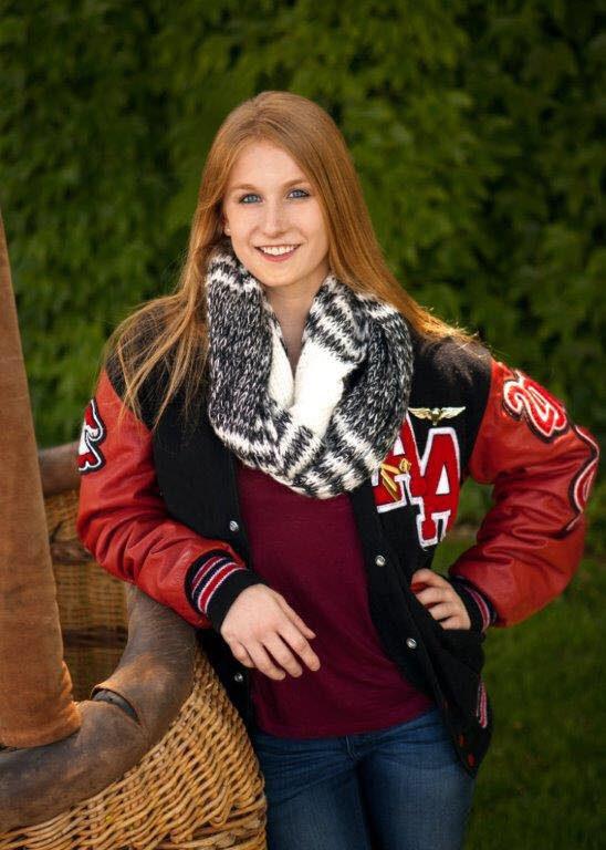 Savannah Bradley pic.jpeg