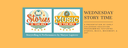 SITS-MITS logo.png