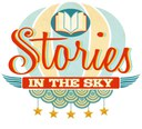 Stories in the Sky New