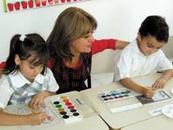 teacher-and-students.jpg