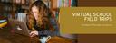 Virtual School Field trips - homepage.png