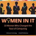 Women In IT.png