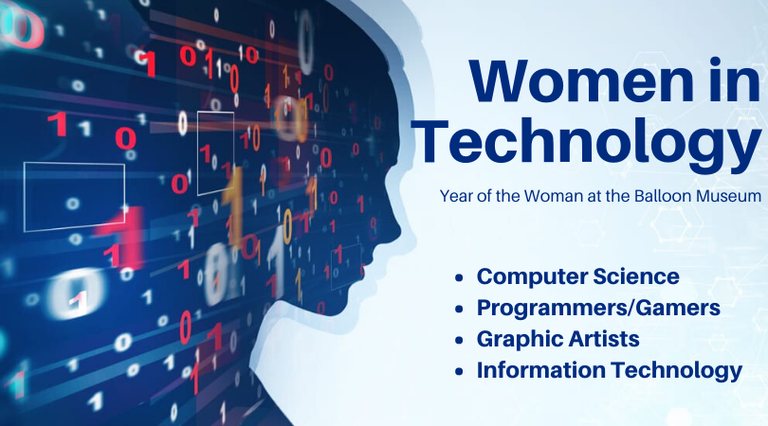 Women in Technology.png