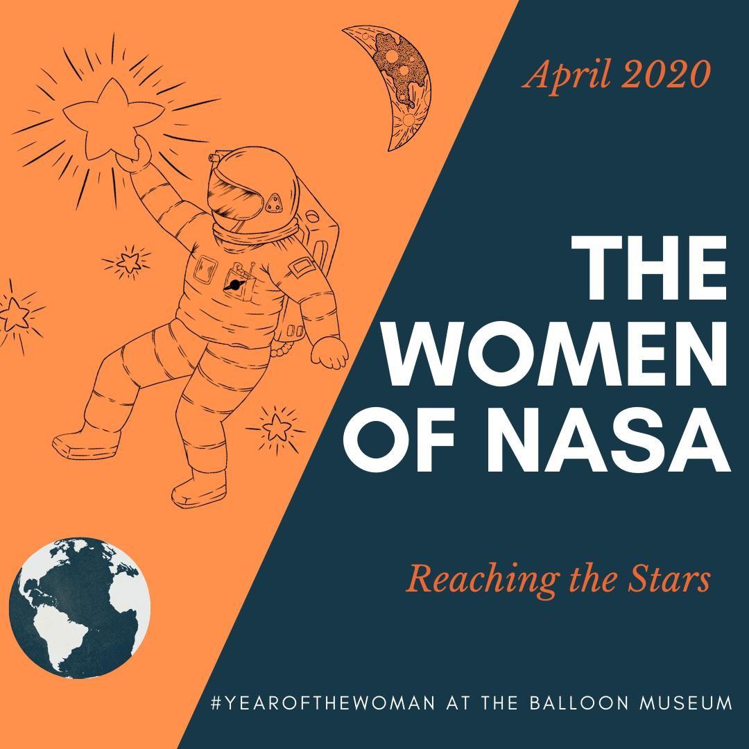 Women Of NASA theme.jpg