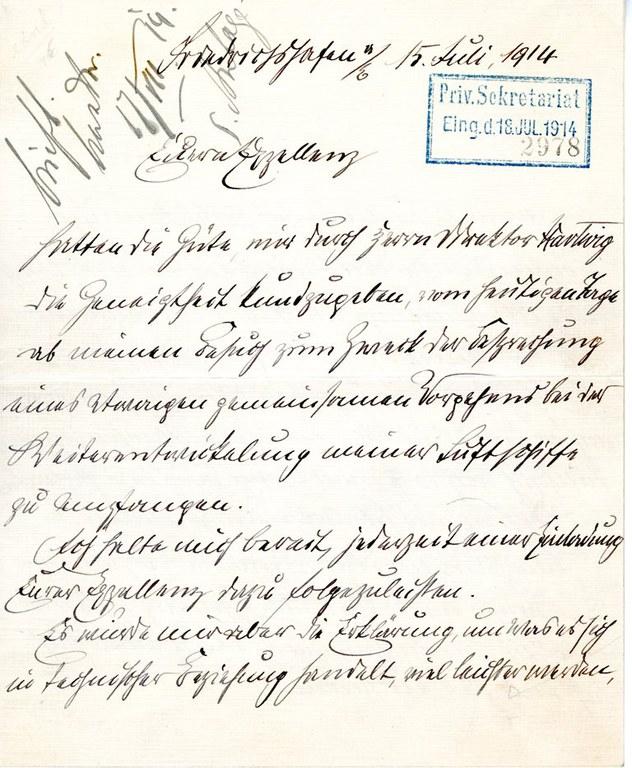 Zepp 1.jpg