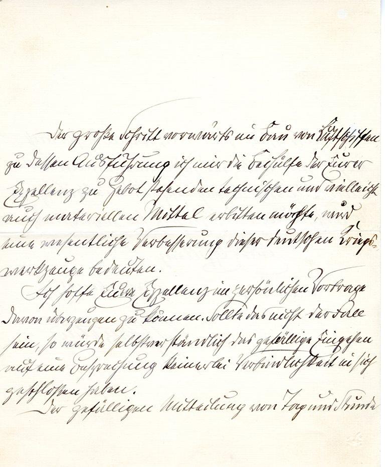Zepp 3.jpg