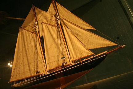 Ship'sCove