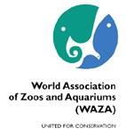 WAZA_Logo_Gill_Sans_for_web.jpg