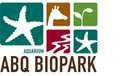 Aquarium Right Box Logo