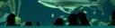 shark tank viewing